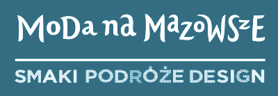 www.modanamazowsze.pl
