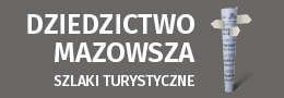 www.dziedzictwomazowsza.pl