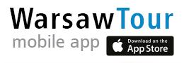WarsawTourApp